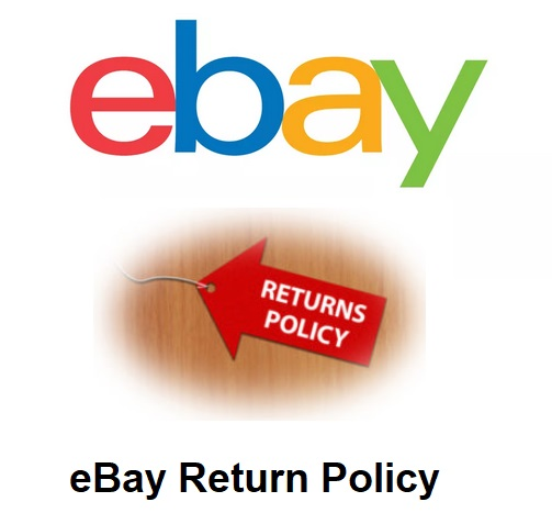 eBay Return Policy