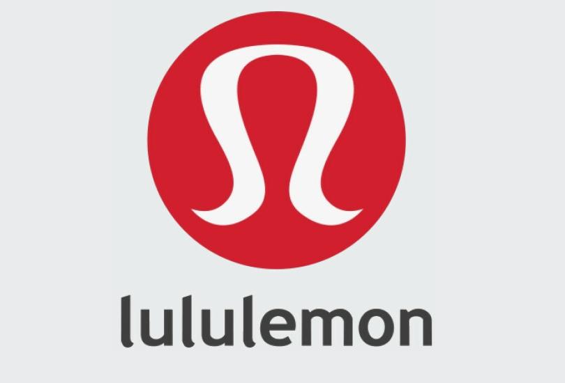 Lululemon Return Policy